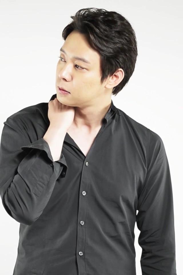 8月5日 14ユチョン雑誌2