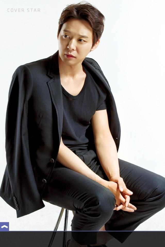 8月5日 14ユチョン雑誌4