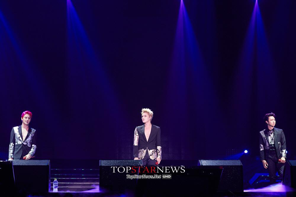 8月24日 14ユチョン4
