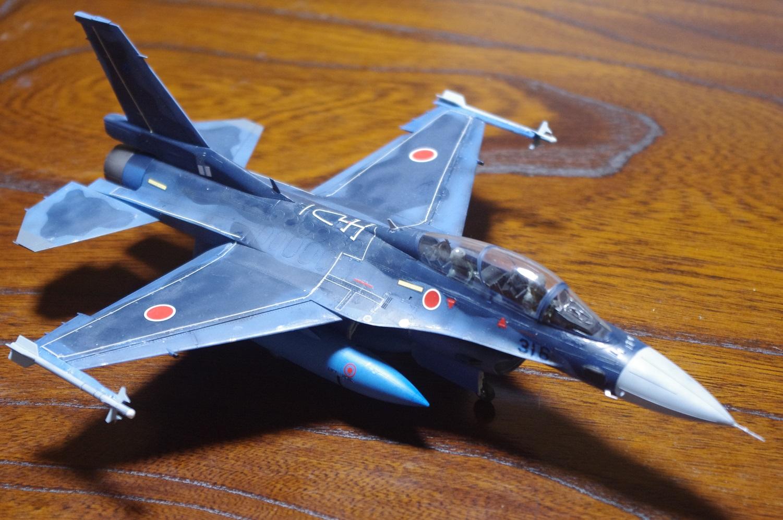 F14.jpg