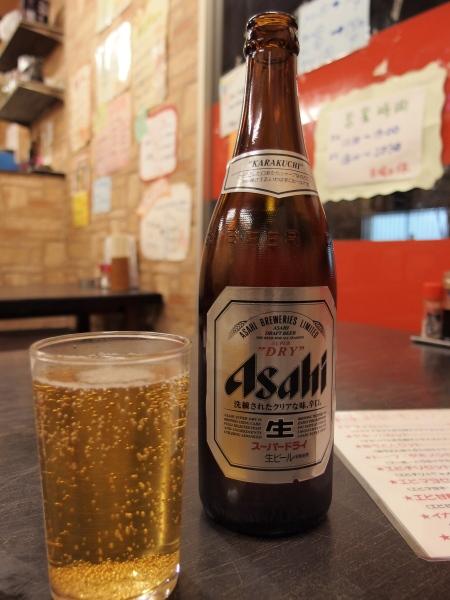 ビールセット1