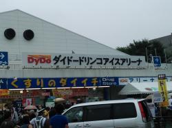 PIW東京1