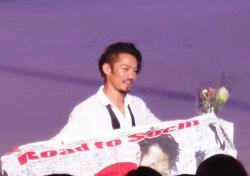 PIW東京3