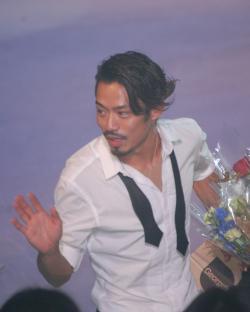 PIW東京2-4