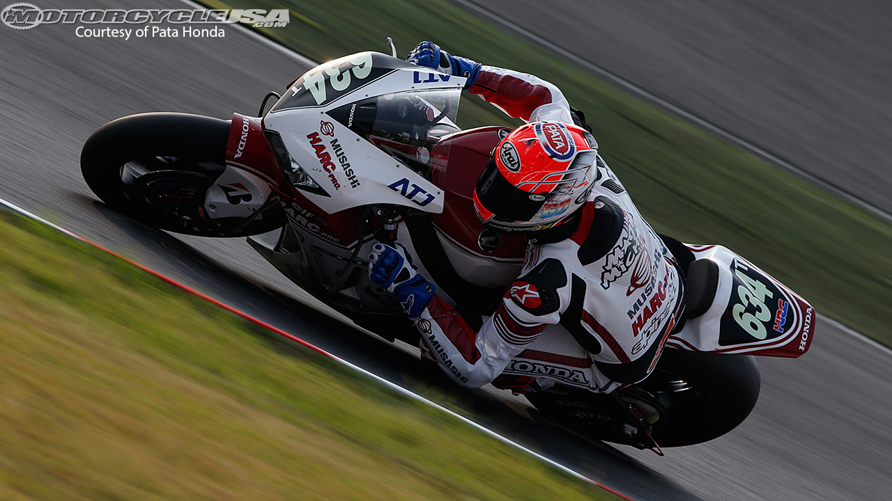 2013_Van-der-Mark-Suzuka-8-hour.jpg