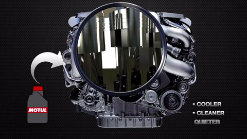 20120224_Why is engine lubrication important-