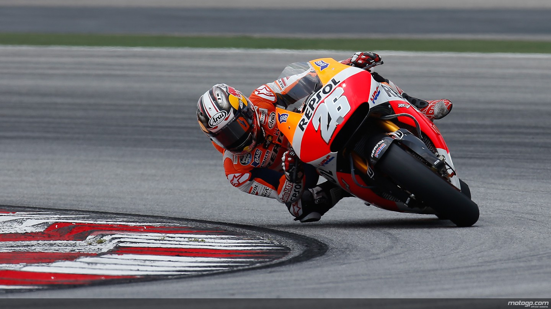 20140228_MotoGP_oft2_sepang_day2_p26pedrosa_joc2492_original.jpg