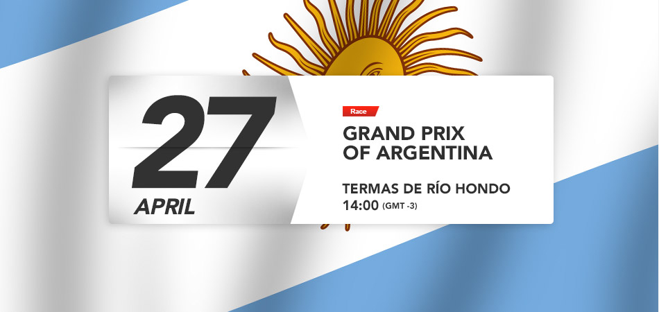 20140425_CALENDAR GRAND PRIX OF ARGENTINA