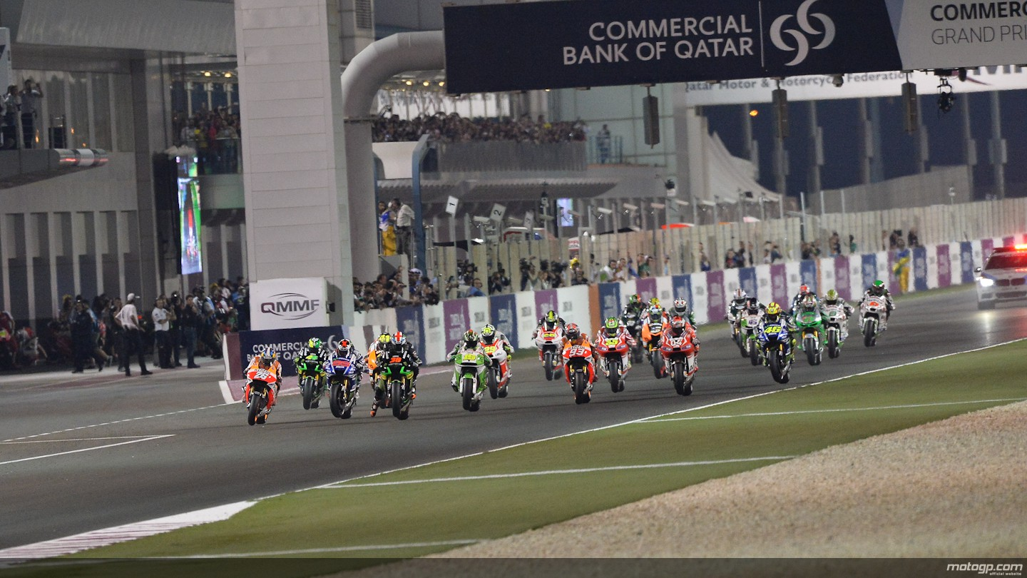 20140326_03_4gn_8066_original_MotoGP QAT RAC_start