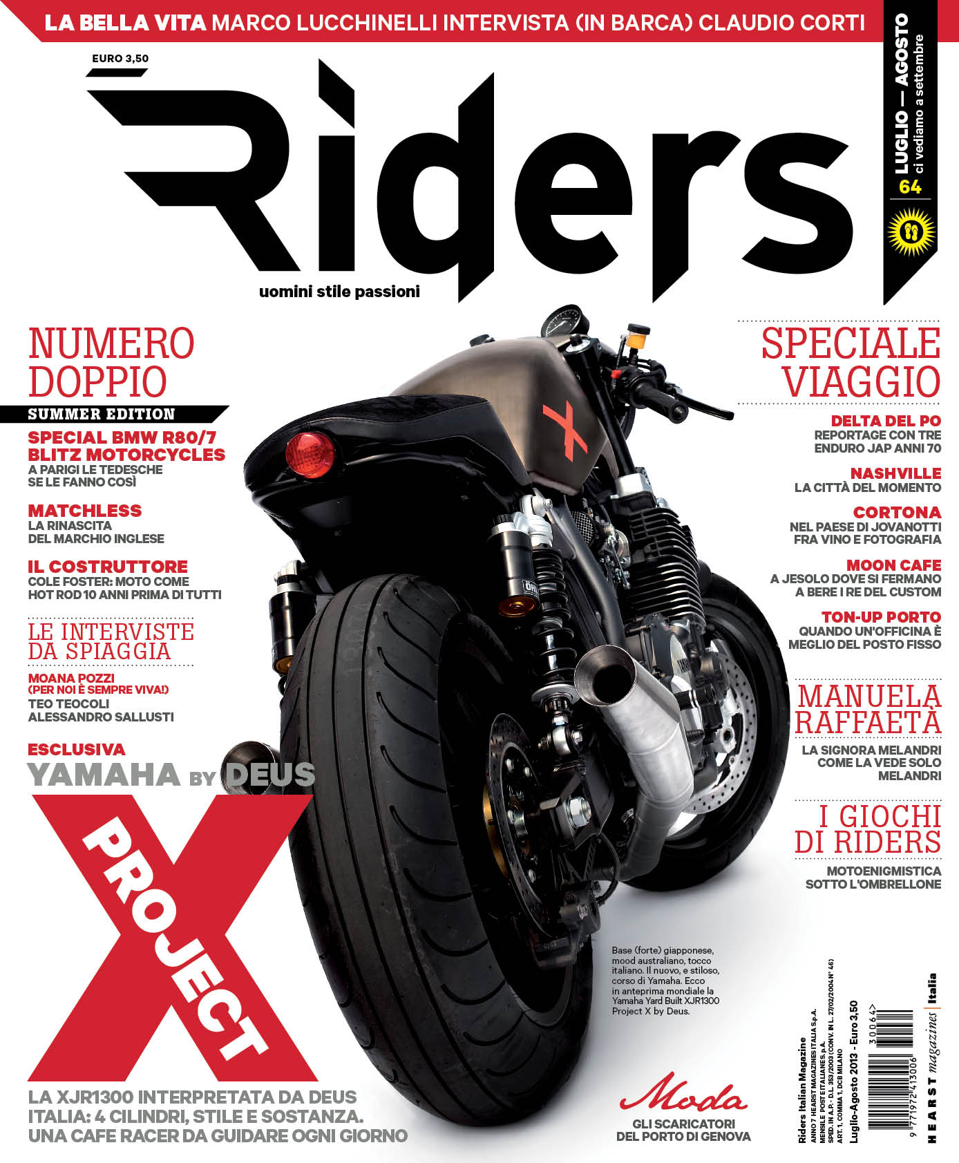 20140407_Riders_Cover64.jpg