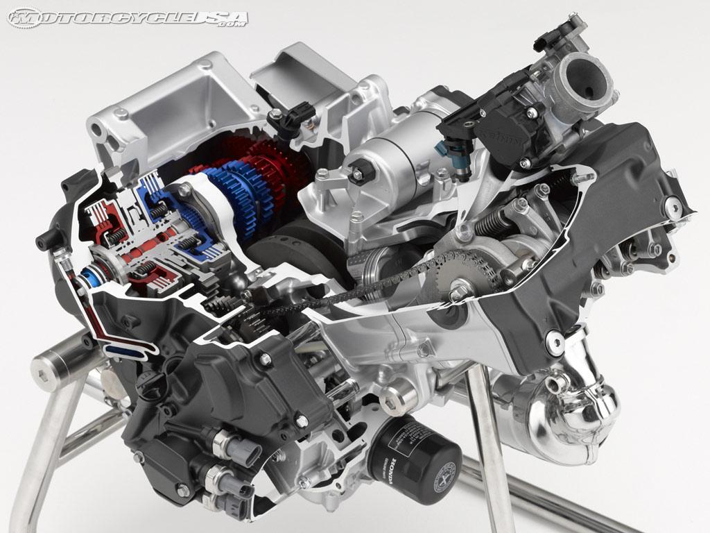 20140713_Honda_Integra2.jpg