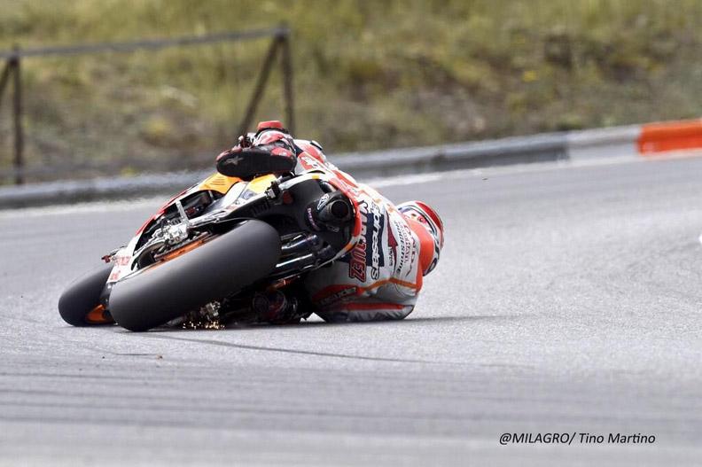 20140820_MotoGP_brnotest_14 - 1