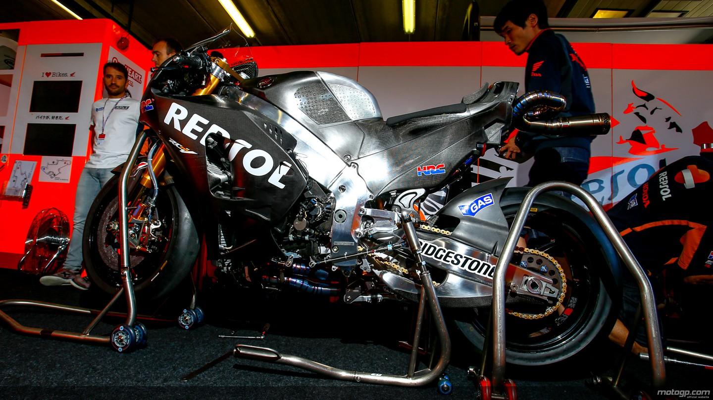 20140819_MotoGP_Brnotest_gp_0837_original.jpg