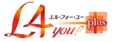 L4youPlus 201407162330