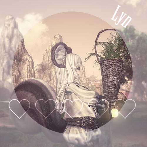 bns002.png
