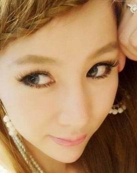 Sachi_201403260602120a5.jpg