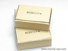 メリリーボックス
