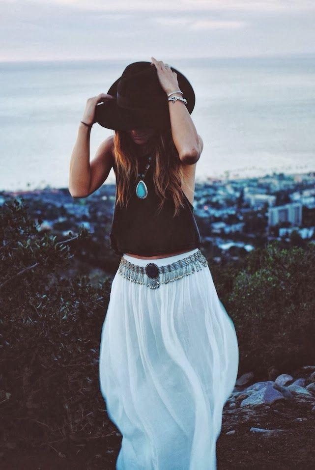 海外ファッション