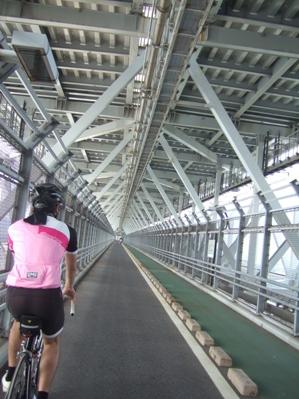 因島大橋2