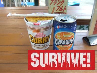 SURVIVE!!.jpg