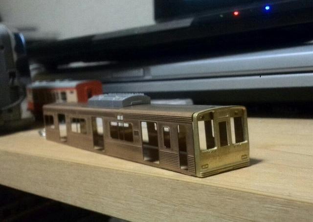 京急ファミリーフェスタ12