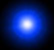 blue-koram.png