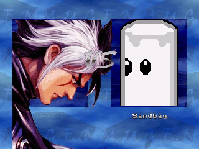 nameless-kofm.png