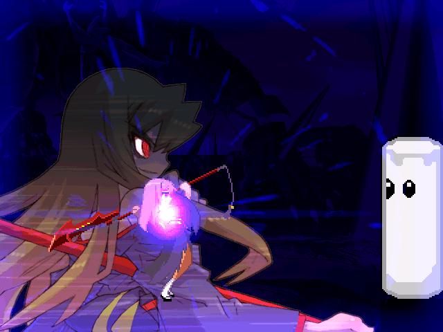 shizuru-update.png