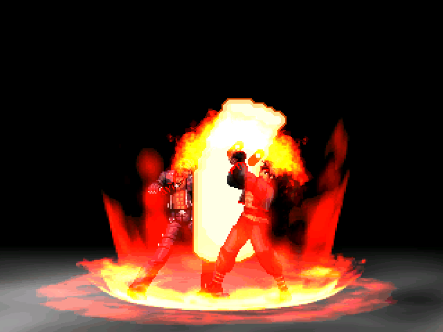 syo-flame5.png