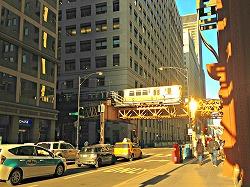 chicago20.jpg