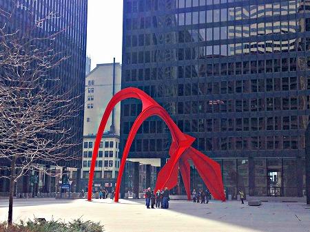 chicago21.jpg