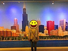chicago23.jpg
