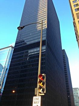 chicago25.jpg