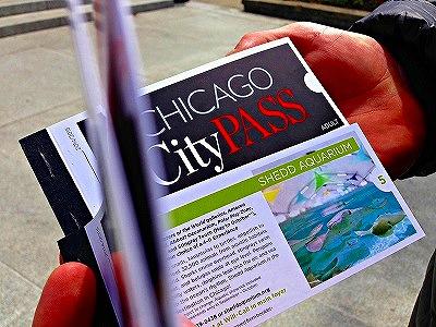 chicago26.jpg