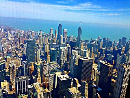 chicago28.jpg