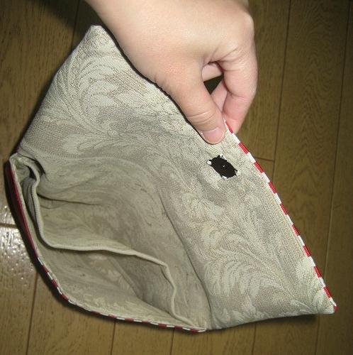 20140712_clutch bag_02