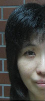moni_20140515.jpg