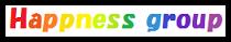 happness group