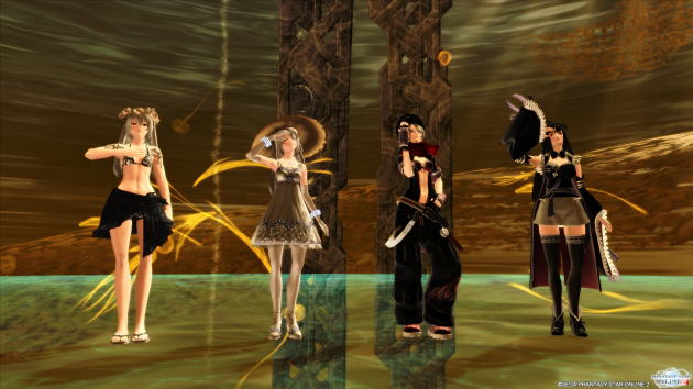 pso20140814_155028_001.png