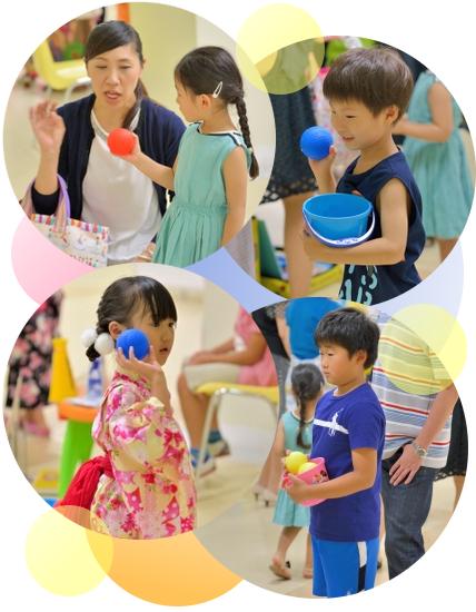 MIE夏祭り
