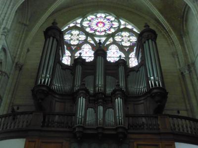 sens_orgue