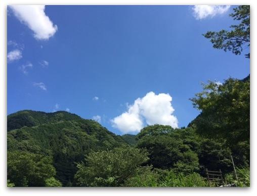 20140726-4_R.jpg