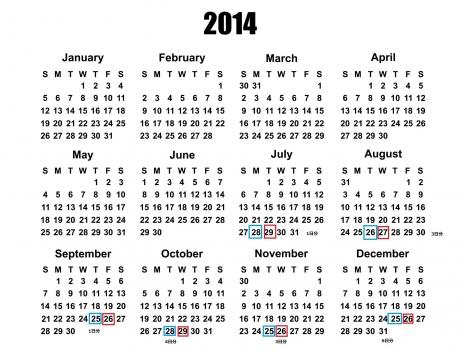 2014-calendar-template.jpg