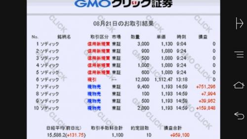 gmokaburoid (3)