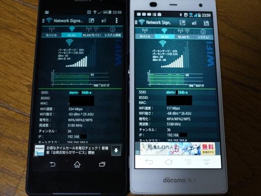 DSC00797_R.jpg