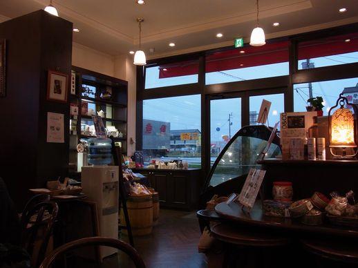 20131030ナガハマコーヒー広表 (3)
