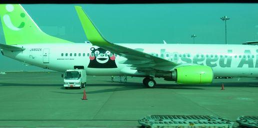 20131031飛行機 (11)