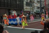 20131103浅草行列 (1)