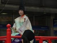20131103浅草行列 (2)