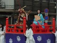 20131103浅草行列 (3)